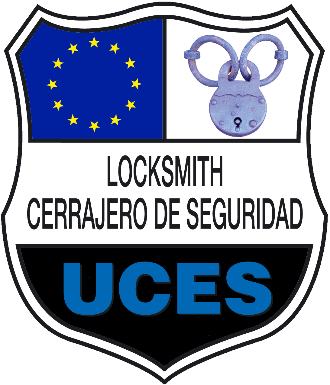 Shield uces